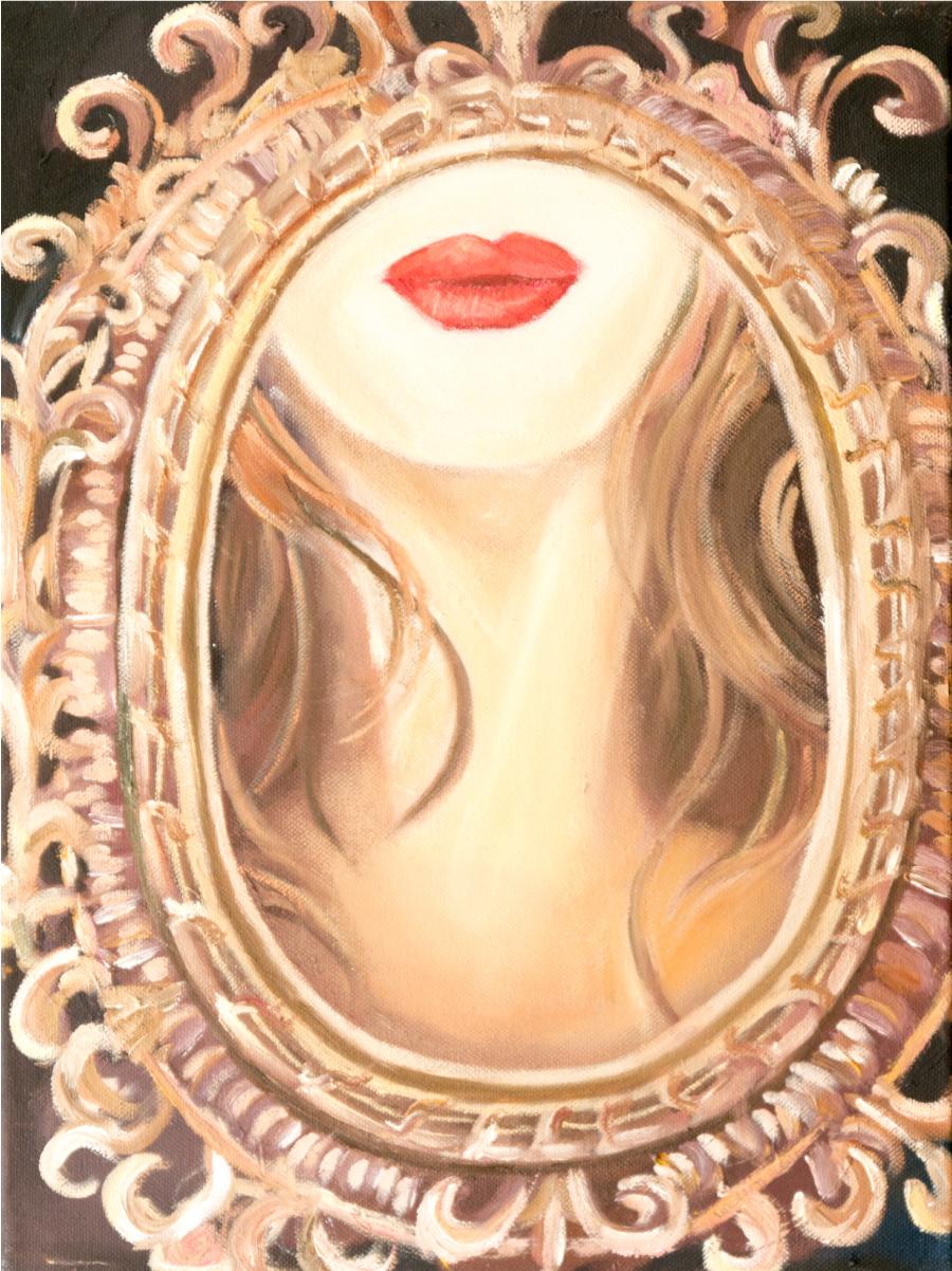 mujer-en-el-espejo