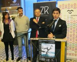 Exposición MISCELANEA en Córdoba
