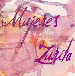 Zurita Women