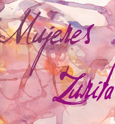 Mujeres Zurita
