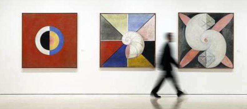 Málaga y sus 10 Museos más importantes.